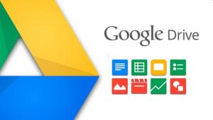 Recomendaciones para usar Google Drive en el trabajo