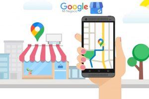 Ventajas de usar Google Mi Negocio
