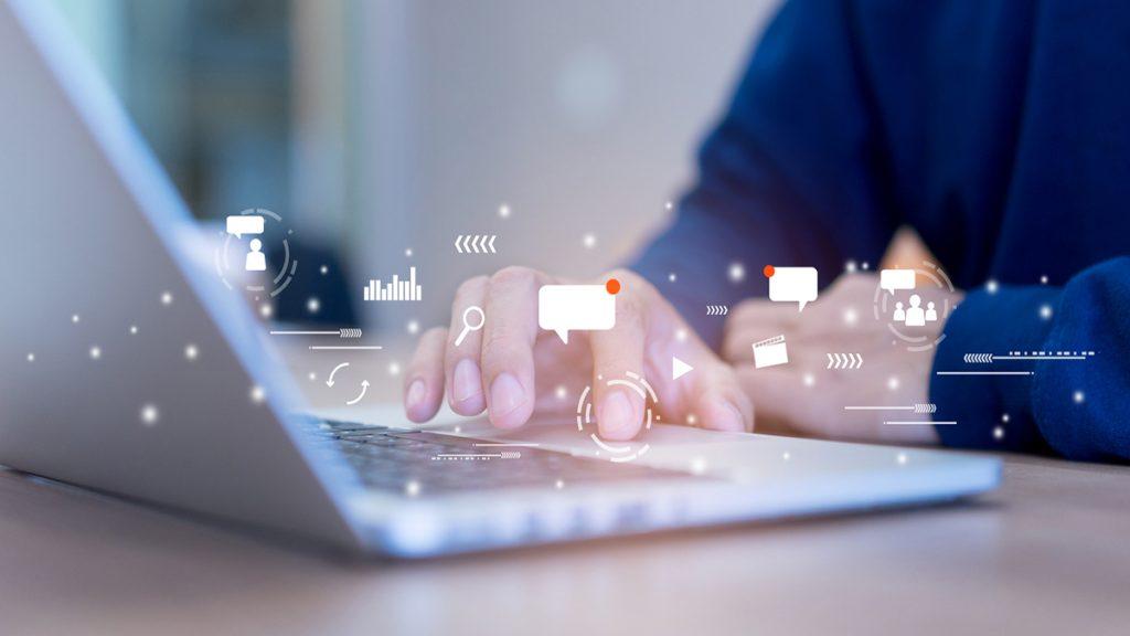 Herramientas digitales necesarias para que la crisis por covid no afecte tu negocio