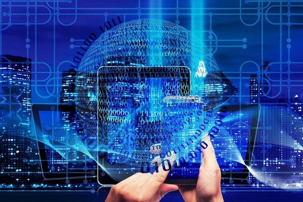 5 motivos por los cuales debes digitalizar tu negocio